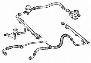 Porsche 911 3 2 Fuel Lines  U2013 Griffiths