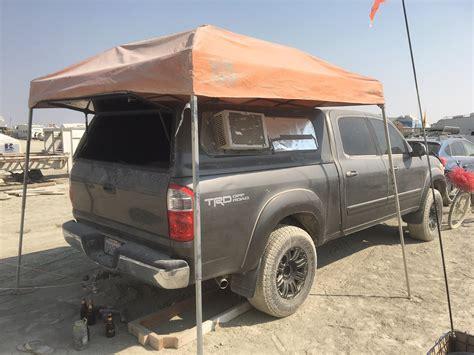 camper shells truck shell owner fiberglass chevy silverado craigslist tradesman chart near mud