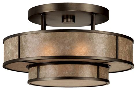 asian flush mount ceiling light image gallery oriental ceiling light fixtures