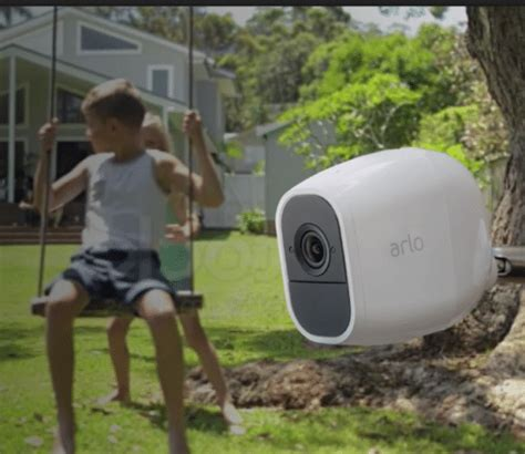 homekit kameras ueberwachungskameras