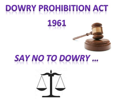 dowry definition india s anti dowry law tools to harass husbands asia sentinel asia sentinel