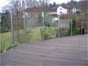 Windschutz Glas Terrasse : windschutz terrasse glas yo17 hitoiro ~ Whattoseeinmadrid.com Haus und Dekorationen