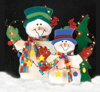 patterns  wooden outdoor christmas decorations