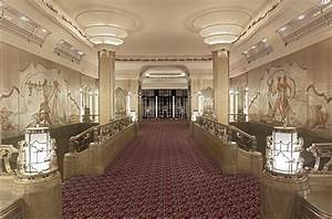 First Look Inside The Sheraton London Park Lane Hotel