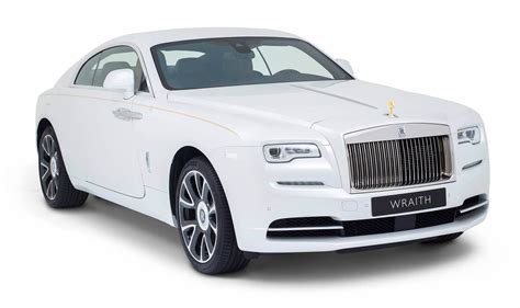 Gambar Mobil Gambar Mobilrolls Royce Wraith by Rolls Royce Wraith Inspired By Falconry 13 Autonetmagz