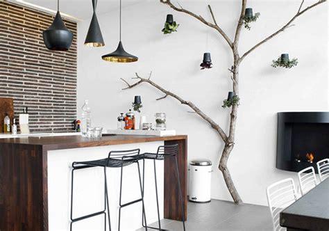 Decoration Pour La Maison by D 233 Coration De Maison Pi 232 Ce Par Pi 232 Ce Salon Salle De Bain