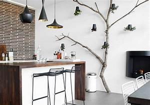decoration de maison piece par piece salon salle de bain With idees pour la maison