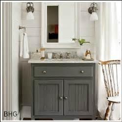 bathroom vanities ideas bathroom vanity ideas small house plans modern