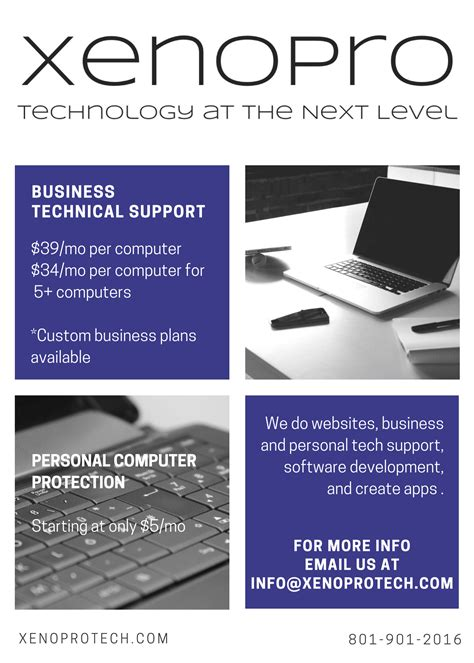 Xenopro  Business Technical Support Plans. Best Plugins For After Effects. Example Of Online Database Kurt Angle To Wwe. Web Design With Wordpress Fiat Palio Weekend. Garage Door Repair Plano Tx Detox And Rehab. Top Engineering Schools In Us. Dish Tv Internet Prices What Does A P R Mean. Drug And Alcohol Council Good Ideas For Hair. Online Classes For Elementary Students
