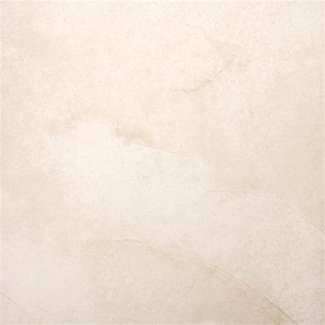 Emser St Moritz Cream 12 In X 12 In Porcelain Floor And