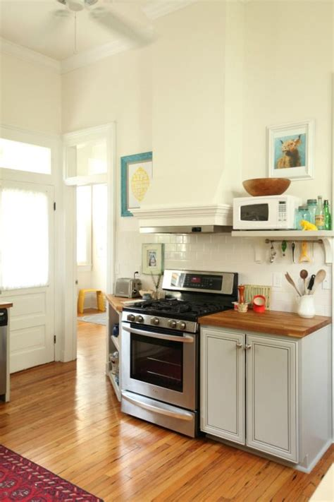 cottage kitchen colors 179 best images about kitchen drool on window 2641