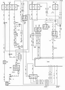 1988 Saab 900 Turbo Fuel Sending Unit Wiring Diagram