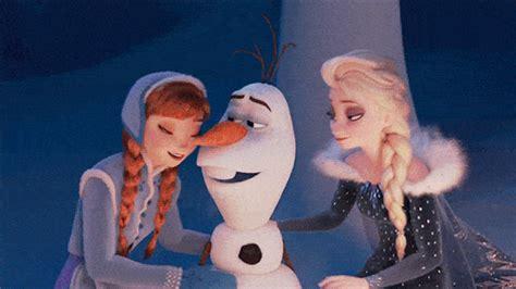 frozen   release date  olafs frozen adventure