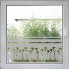 Klebefolie Fenster Sichtschutz : fensterfolie klebefolie sichtschutzfolie fensterdeko shop xxl ~ Watch28wear.com Haus und Dekorationen