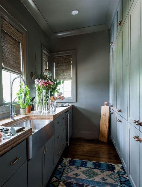 Category: Beautiful Homes   Home Bunch Interior Design Ideas