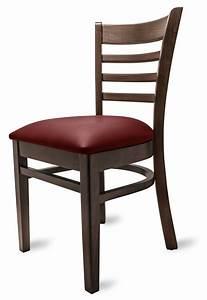 Diner Stühle Günstig : angebot gastro restaurantstuhl nanni sitz in bordeaux g nstig gastrogala ~ Markanthonyermac.com Haus und Dekorationen
