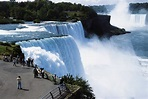 Canada Tourism | Canada Tourist Attractions
