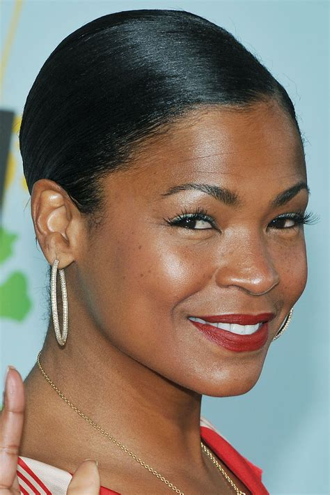 actress long third watch nia long filmography and biography on movies film cine