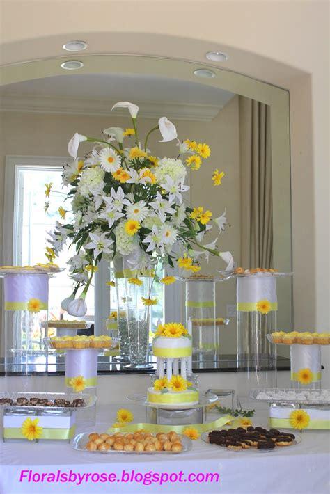 Unique Floral Arrangement Ideas For Events And Homes