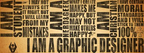 graphic design cover photo i am a graphic designer facebook timeline cover by