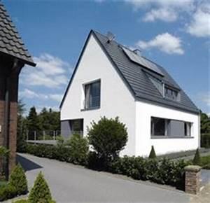Dachsanierung Kosten Beispiele : siedlungshaus in ingolstadt mauerwerk ~ Michelbontemps.com Haus und Dekorationen