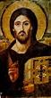 Θησαυρος της εκκλησιας (Treasures of the Church): Iconic ...