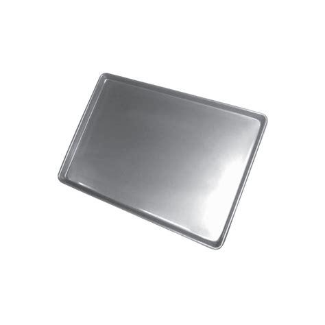 tray steel stainless handling cyber announced cookie monday sheet deals been industrial equipment gauge ultrasource