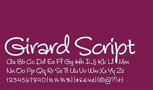 Alexander girard fonts by house industries for House lettering script