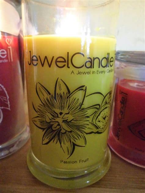 Candele Con Sorpresa by Estilo Y Hogar Candle Una Joya Sorpresa En Cada Vela