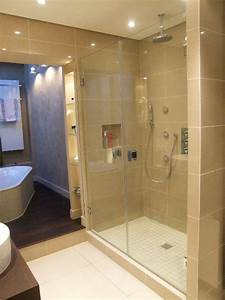 Déco Salle De Bains : d co salle de bain point p ~ Melissatoandfro.com Idées de Décoration