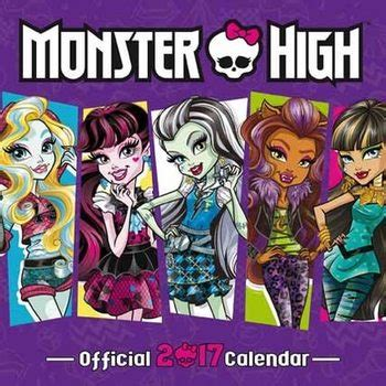 monster high posters wall art prints buy abposterscom