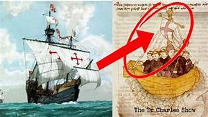 Did U002639christopher Columbusu002639 Reach America In Roman Times