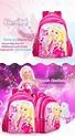 DOWNLOAD GRATUITO! Barbie Princesa Desenho - Desenhos Para ...