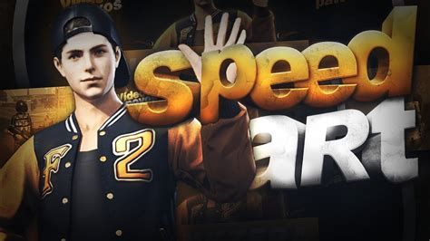 This is a preview image.to get your logo, click the next button. Speed Art Banner+Logo(Free fire)Para/LonkZera - YouTube