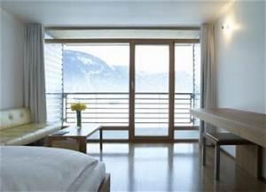 Hotel Post Bezau : hotel post bezau bezau hotelbewertung ~ Eleganceandgraceweddings.com Haus und Dekorationen