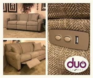 Woods Furniture And Mattresses In Granbury Furniture