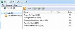 Now You See Me 2 Torrent : rss2torrent convert any rss feed into torrents instant fundas ~ Yasmunasinghe.com Haus und Dekorationen
