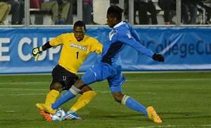 #2 UCLA vs. #16 Virginia Men's Soccer 2014 NCAA Tournament ...