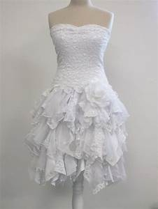short wedding dress strapless dress bride gown With stretch lace wedding dress