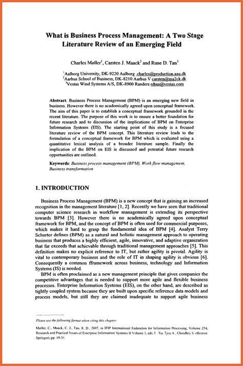 Business plan of samsung company macbeth thesis statement macbeth thesis statement virtue ethics essay a level virtue ethics essay a level