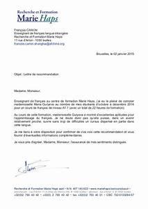 Lettre 48 Si Jamais Recu : lettre de recommandation ~ Medecine-chirurgie-esthetiques.com Avis de Voitures