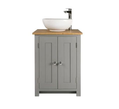 Countertop Basin Cabinets - bathroom vanity cabinet with countertop and bowl sink