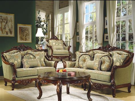 Sofa Sets India by Wooden Sofa Indian Style Living Room Sofa Sets India Rize