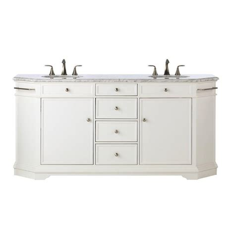 home decorators collection belvedere 72 in w x 22 in d