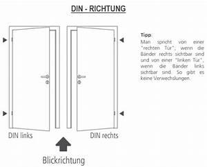 Din Maße Türen : einsteckschloss sf serie 55 et ds fh doppelzylinder din 18251 feuerschutz rauchschutz f r t ren ~ Orissabook.com Haus und Dekorationen