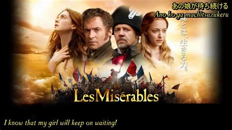 work song les miserables hq  youtube