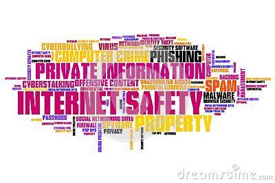 safety stock illustration image