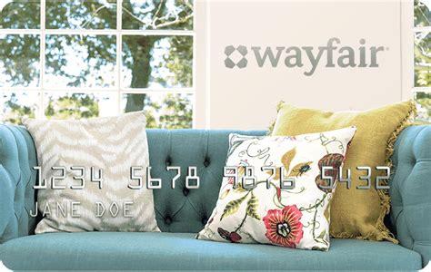 furniture login wayfair home store for furniture decor