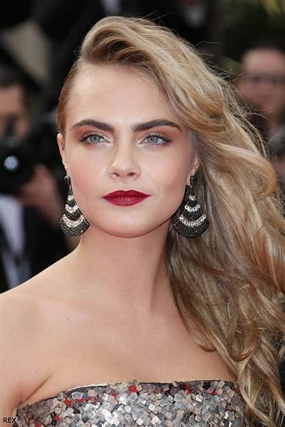 Side Hair Parting Deep Hairstyle Trends Hairstyles
