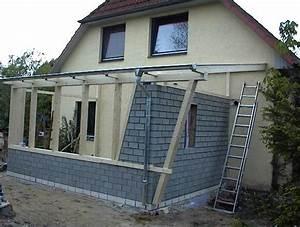 Erker Anbauen Beispiele : carport anbau ~ Lizthompson.info Haus und Dekorationen